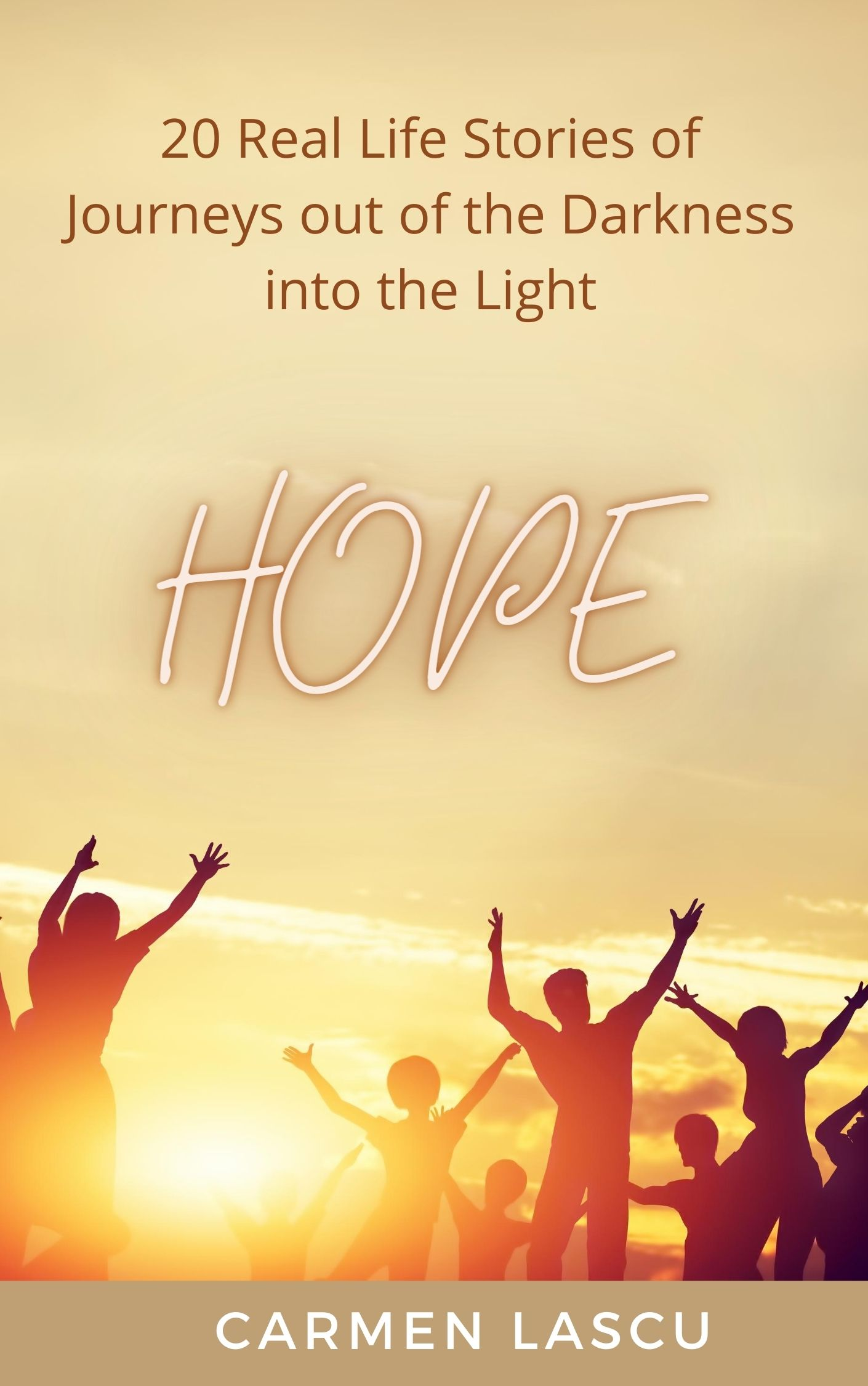 HOPE book cover photo jpg